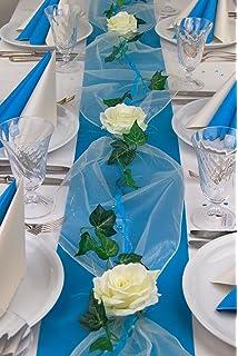 Fibula Style Komplettset Fruhlingserwachen Tischdekoration Fur