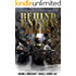 Behind Enemy Lines: A United Federation Marine Corps Novel