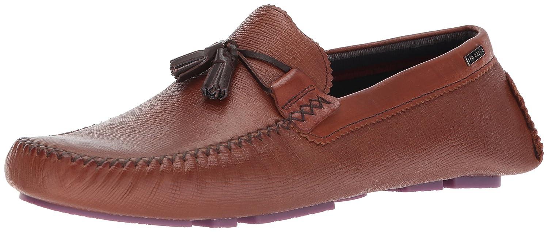 c02618bbc9c Ted Baker Men s Urbonn Loafer  Amazon.ca  Shoes   Handbags