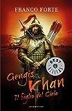 Gengis Khan: Il figlio del Cielo