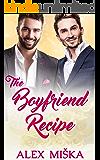 The Boyfriend Recipe