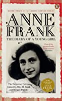The Diary Of A Young Girl: The Definitive