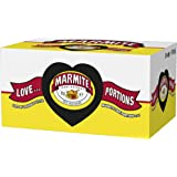 Marmite Yeast Extract Spread, 24 x 8g Love Portions