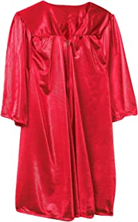 Fun Express Red Graduation Child Robe Party Supply Red  sc 1 st  Amazon.com & Amazon.com: Disney Mickey Mouse Sorcerer Costume Hat with Ears by ...