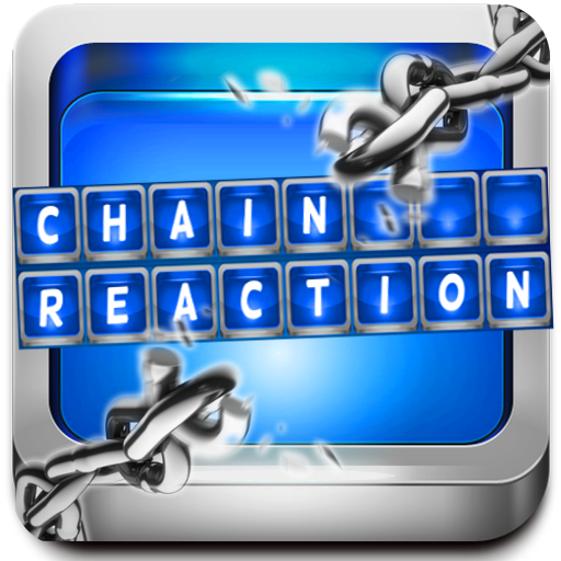 Amazon.com: Chain Reaction: Appstore for Android