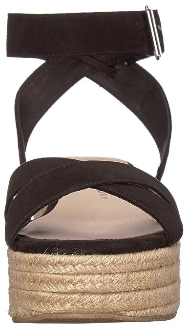 041b06e0d0d8 Amazon.com  Chinese Laundry Women s Zala Espadrille Wedge Sandal  Shoes