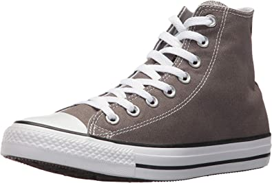 Converse Chuck Taylor All Star Core Hi, Baskets mode homme
