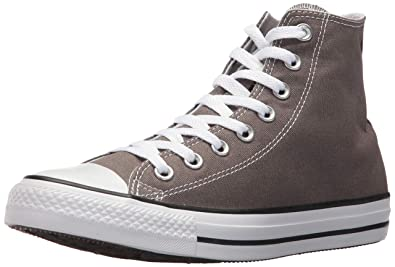 eddbf479a76d0 Converse Chuck Taylor All Star High Top Sneaker
