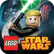 LEGO® Star Wars™:  The Complete Saga