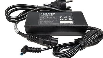 PARTSURFER Adaptador Cargador Nuevo 45W 19.5V 2.31A ...