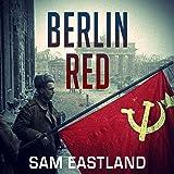Berlin Red: Inspector Pekkala, Book 7
