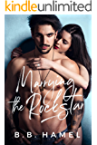 Marrying the Rock Star (Rock Hard Book 2)