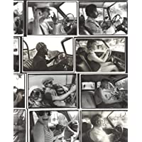 Annie Leibovitz: The Early Years, 1970–1983 (Archive Project, Band 1)