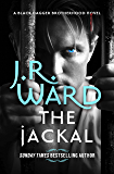 The Jackal (Black Dagger Brotherhood: Prison Camp)