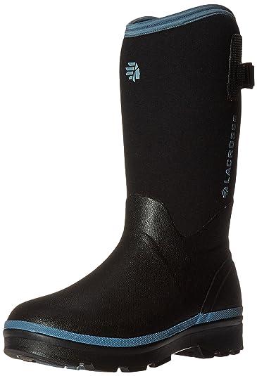 Women's Alpha Range Rain Boot