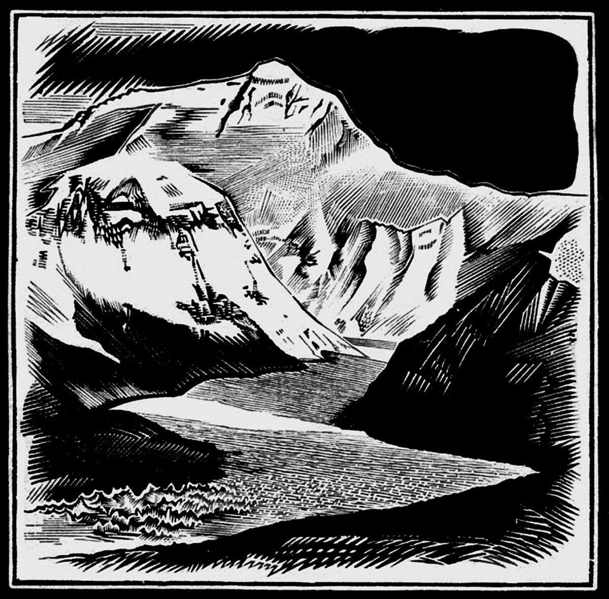 Vinilo : Devilgroth - Landschaft (Gatefold LP Jacket, Black, Bonus Tracks, Limited Edition, 2PC)