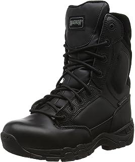 1e04247d6e2 Magnum Classic, Unisex Adults' Boots: Amazon.co.uk: Shoes & Bags