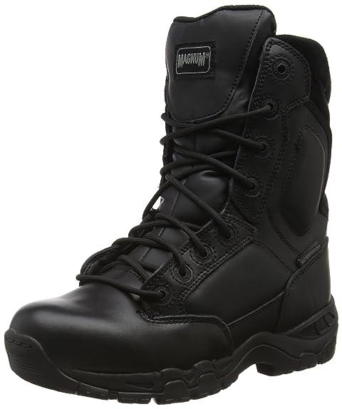 d1d7d990243 Magnum Unisex Adults' Viper Pro 8.0 Leather Waterproof Work Boots