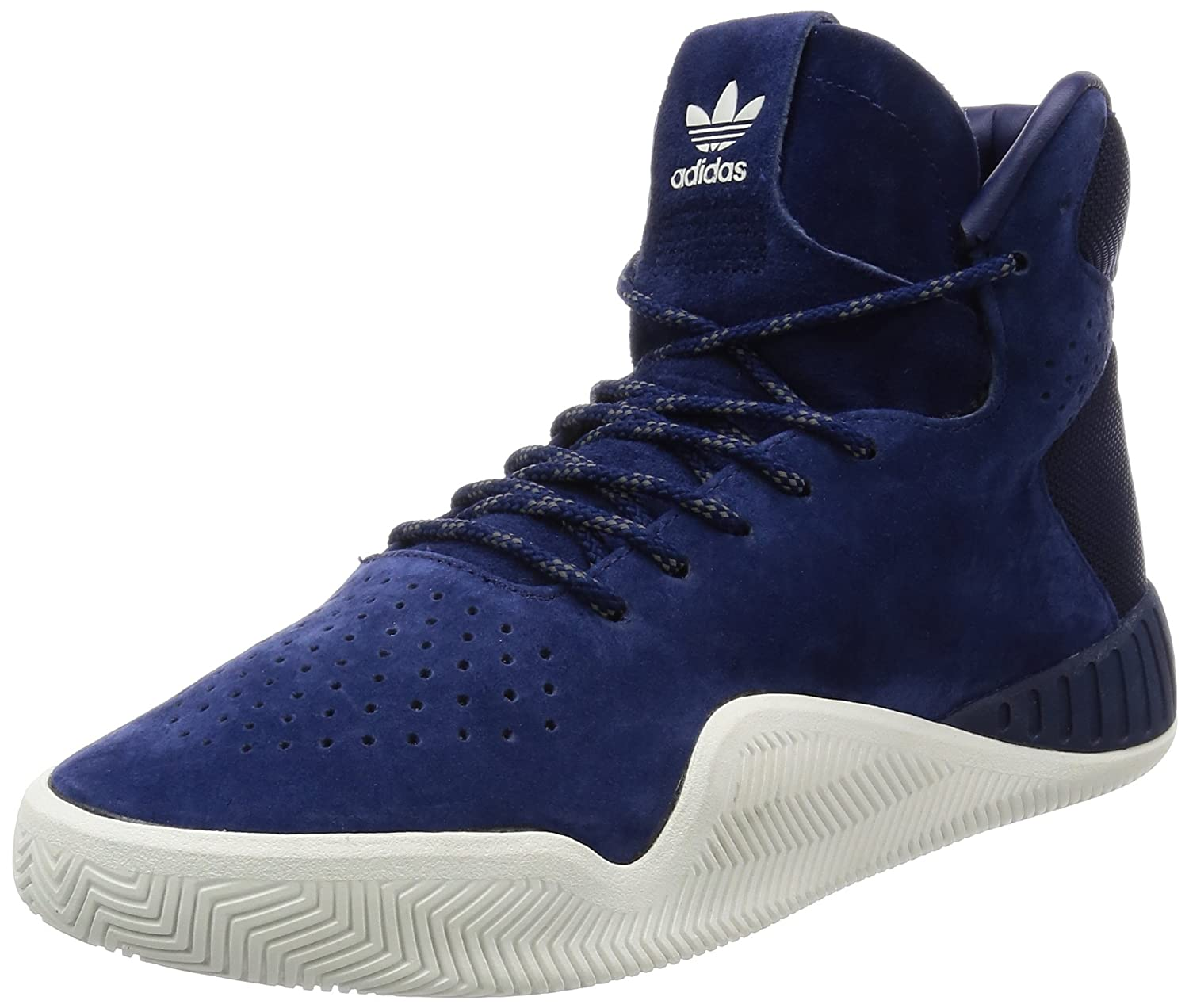Adidas Originals Tubular Instinct Mens Hi