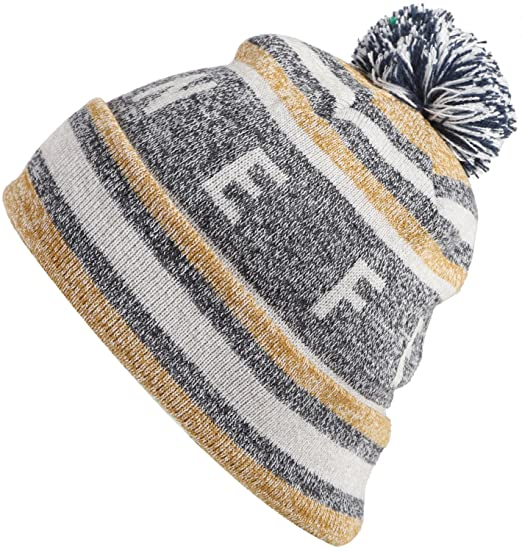 67149e441fa Amazon.com  NEFF Adult s Nafc West Beanie Hat Unisex Softest Comfortable