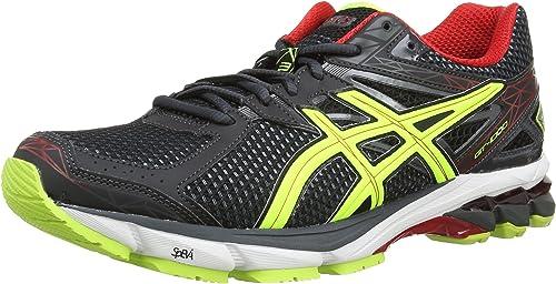 ASICS GT-1000 3 Running Shoes - 14