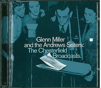 Amazon | グレン・ミラー&アンド...