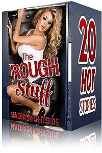 The Rough Stuff Bundle