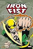 Iron Fist intégrale T02 1976-1977