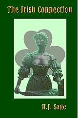 The Irish Connection Kindle Edition