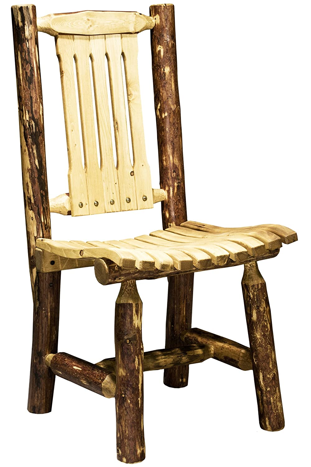Teak Wood Chippendale Outdoor Patio Arm Chair, Made from Solid A-Grade Teak Wood