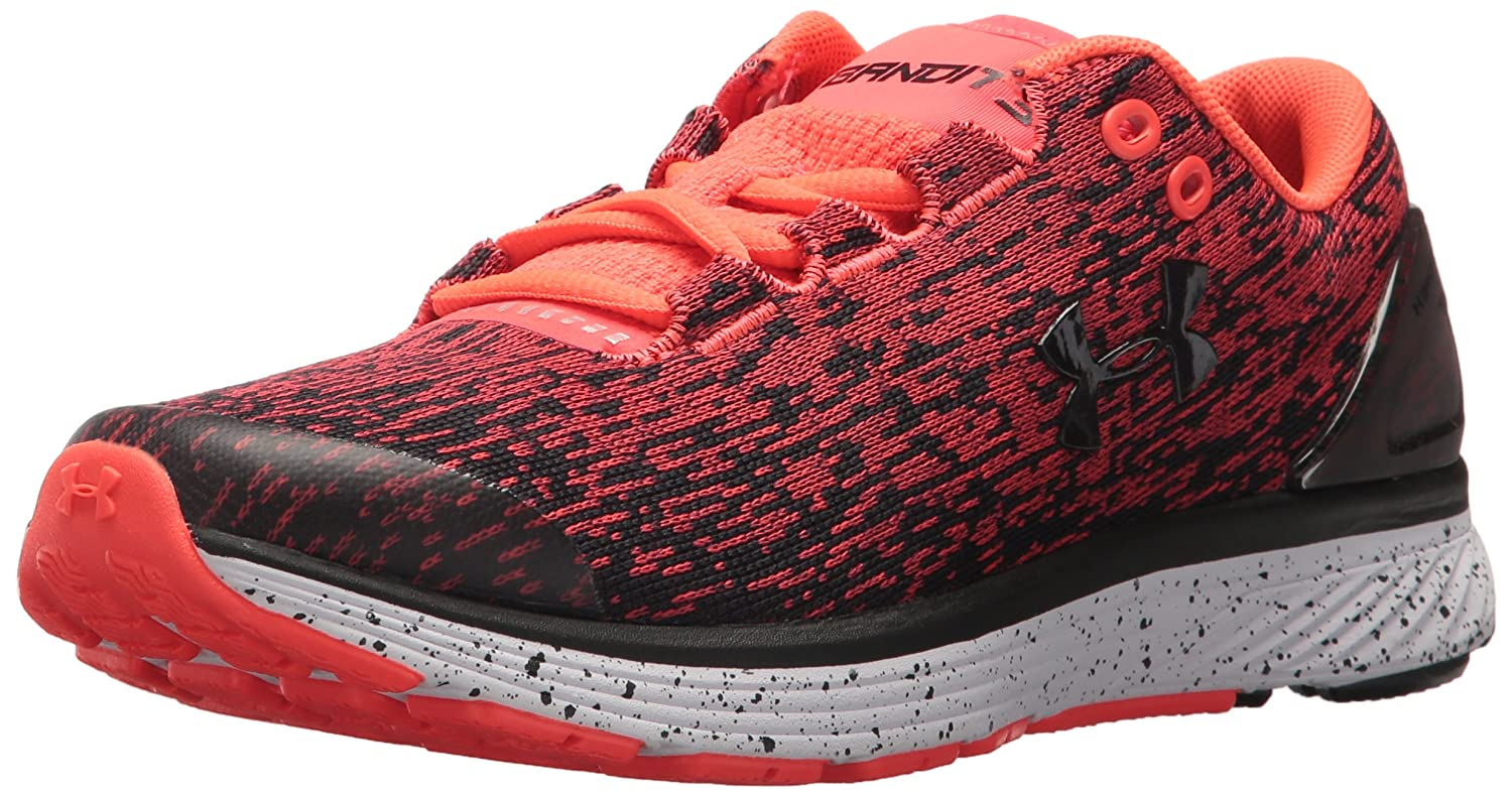 c21a63c446f5e Under Armour Kids Mens UA BGS Charged Bandit3 Ombre (Big Kid)