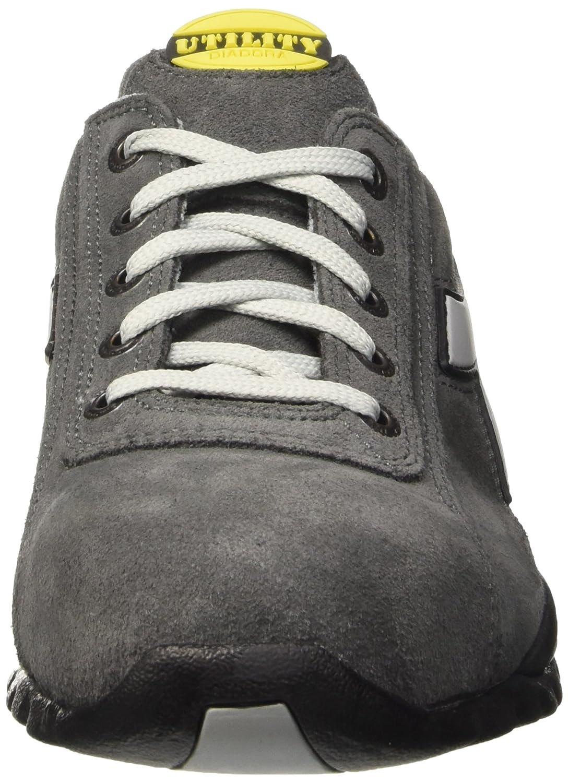 Diadora Glove II Low S1p HRO Chaussures de s/écurit/é Mixte Adulte