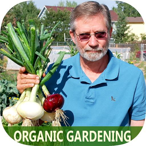 Best Organic Gardening Guide For Beginner