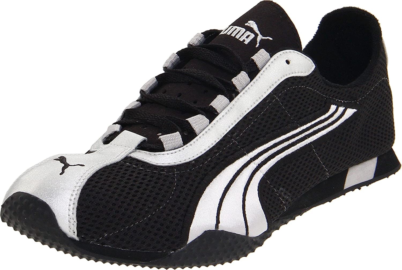 puma h street sneakers