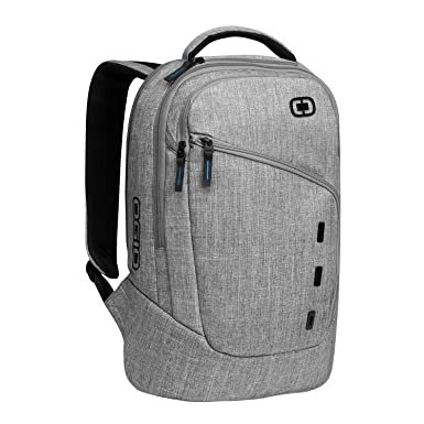 Amazon.com: Ogio Newt 15 Backpack: Sports & Outdoors
