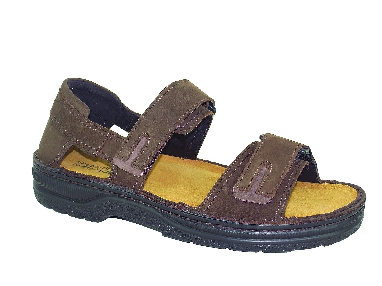 Naot - Zapatillas de casa Hombre 45 EU