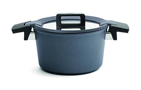 Woll Concept Plus 3.1 Qt Sauce Pot