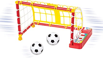 Details about  /20Pcs Soccer Training Pile Ball Step Moving Hollow Roadblocks Traing Equipments