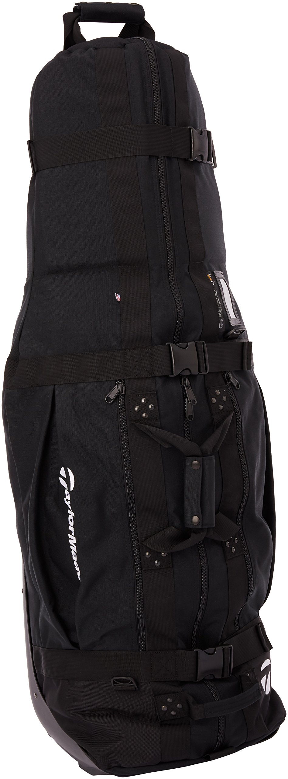 TaylorMade 2013 Players Travel Cover by TaylorMade