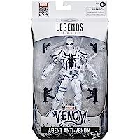 Marvel Legends Series Agent Anti-Venom Action Figure