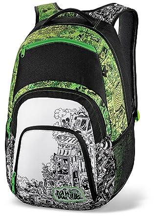 ee4ea8b41bd69 Dakine Campus Backpack 33 Litre - 33 Litre