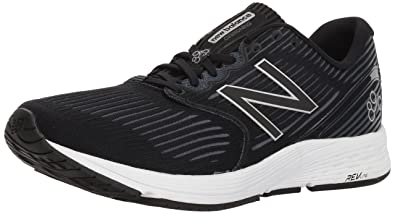 mens running trainers new balance
