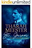 St. Garner: Eine undenkbare Affaire (German Edition)
