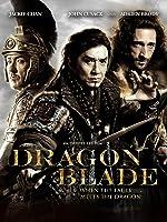 Dragon Blade [dt./OV]