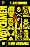 Watchmen [The Deluxe Edition]
