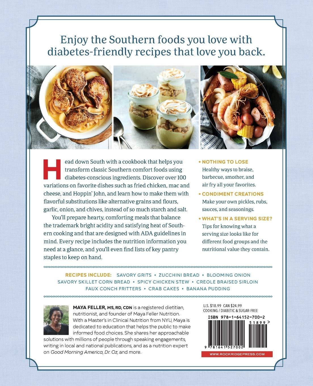 Black Diabetic Soul Food Recipes / Yam, yogurt, zucchini, american recipes, chinese recipes ...