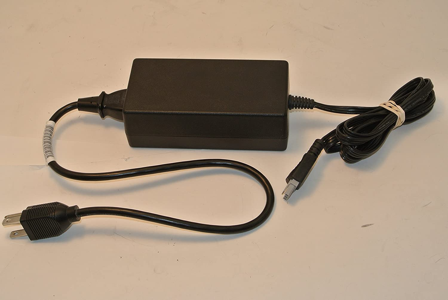 Hp 0957-2178 Ac Adapter Power 32v 940ma 16v 625ma
