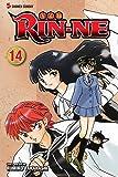RIN-NE, Vol. 14 (Volume 14)
