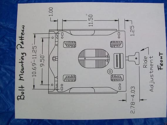 Toro Zero Turn Mower Wiring Diagram Walker Mower Wiring Diagram