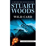Wild Card (A Stone Barrington Novel)